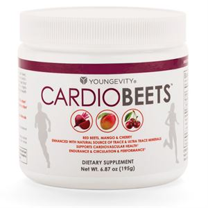 Picture of Youngevity CardioBeets™ (195 g)